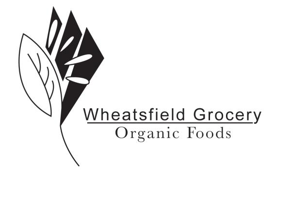Wheatsfield Grocery logo