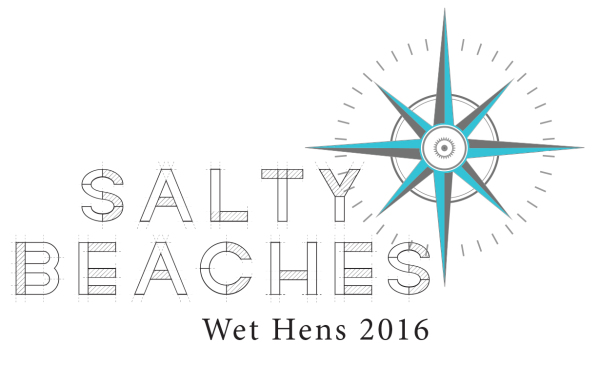 Wet Hens Sailing Club logo
