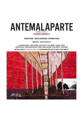 [Published in] Antemalaparte