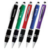 Pens with logo, personalized pens from Texas Branders