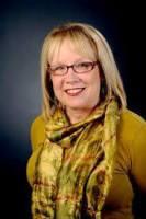 Susan Schneider