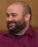 Dan Willman