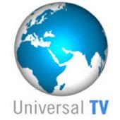 USLTV