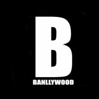 Banllywood Movies