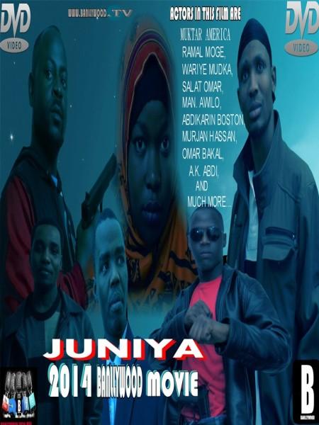 Juniya Film 2014 Banllywood Movie