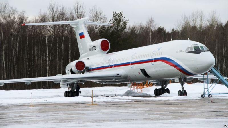Russia oo ku Dhawaaqday Maalin Baroordiiq Qaran