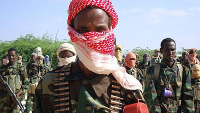 Shabaab isku dhiibay maamulka Koonfur Galbeed