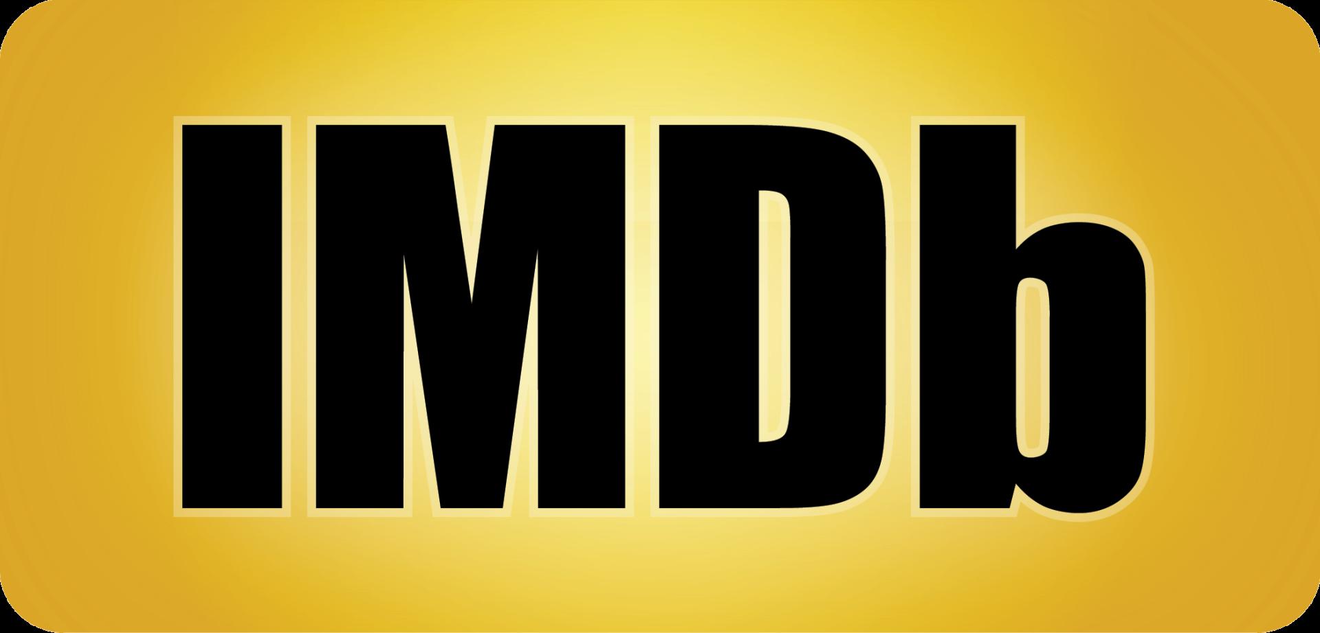 http://www.imdb.com/name/nm2394154/