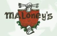 Maloney's - An Irish Pub