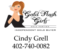 Gold Rush Girls