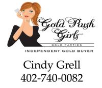 Gold Rush Girls