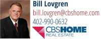 Bill Lovgren