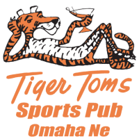 Tiger Tom's Sports Pub