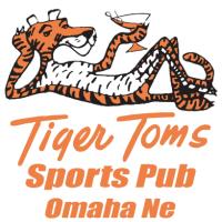 Tiger Tom's Sports Pub