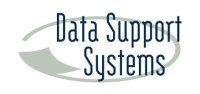 Data Support Systems