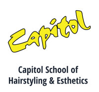 Capitol School of Hairstyling & Esthetics