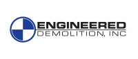 Engineered Demolition, Inc.