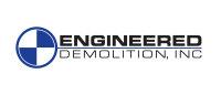 Engineered Demolition, Inc.
