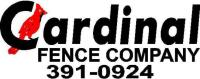 Cardinal Fence Company