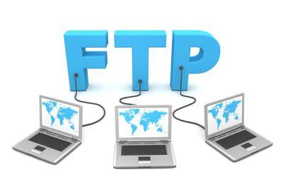 FTP Server/Client