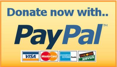 paypal.me/CVMACrazyEights