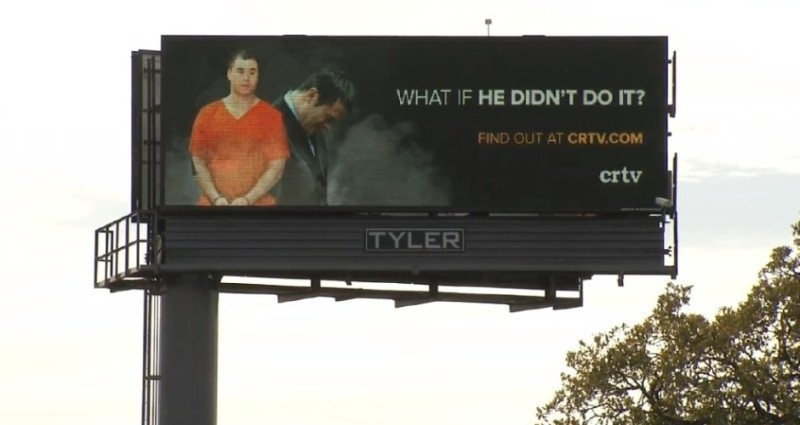 CULTUROCITY| Insult to Injury: Tyler Media Reopens Wounds for Holtzclaw Victims