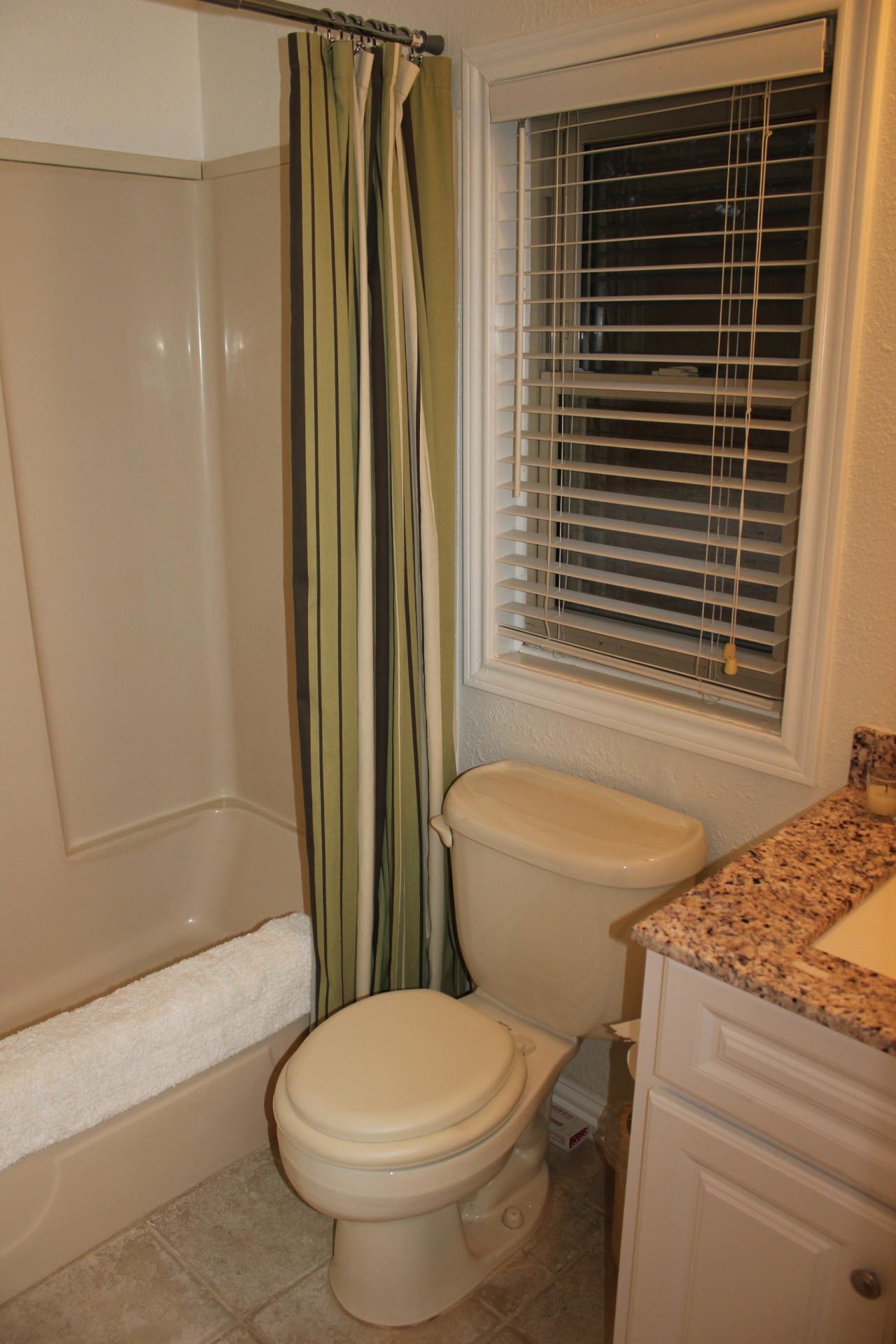 Full Bath #2