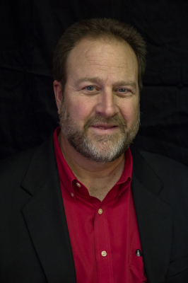 Chief Financial Officer, David A. Reed, CPA, Managing Partner, Buchanan & Associates, CPAs
