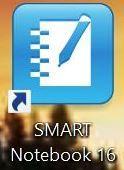 Smart Sheet