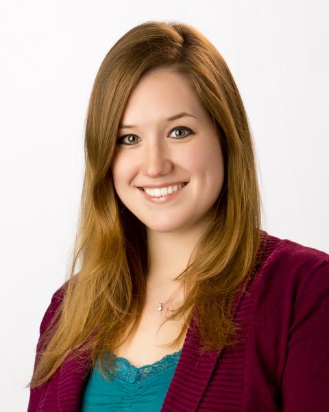 Claire Brownson