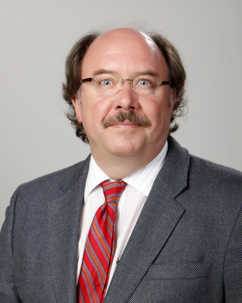 Dr. Lance Trexler