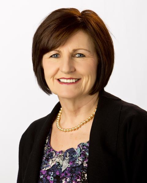 Pam Nihiser