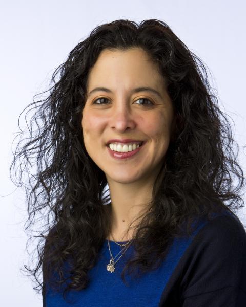 Wendy Waldman, BSW, CBIST