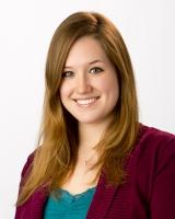 Claire Brownson, MA, LMHCA Rehabilitation Hospital of Indiana (RHI)