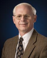 Peter Bisbecos, JD Rehabilitation Hospital of Indiana (RHI)
