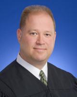 Judge David Certo, JD