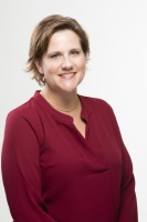 Lisa Osterman, MA