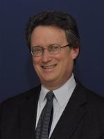 Andy Fogle, JD