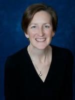 Flora Hammond, MD IU School of Medicine |  RHI