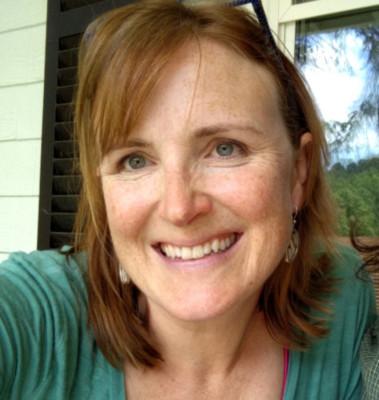 Elizabeth Meacham, PhD