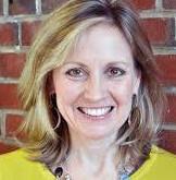Katherine Jackson, PhD