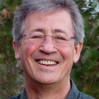 Christopher M. Bache, PhD