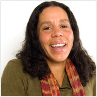 Jeanine Canty, PhD
