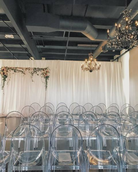 Chair rentals springfield mo