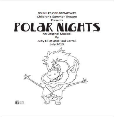 Polar Nights July 2013