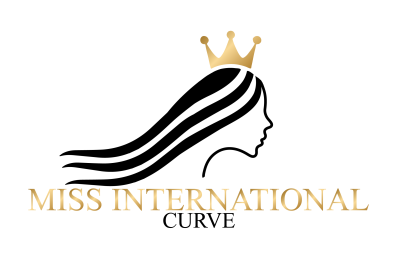 Miss International Curve 2017