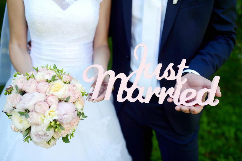 wedding services arabic wedding planners london uk wedding