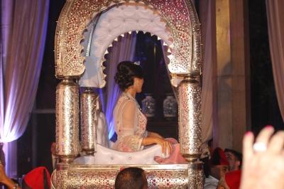 weddings-in-morocco