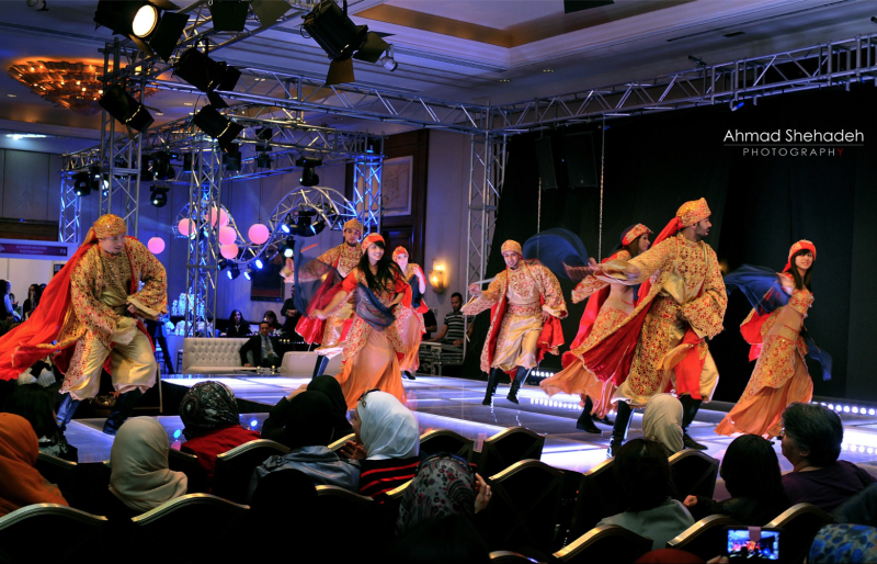 wedding services arabic wedding planners london uk wedding Arabic Lebanese  professional drum