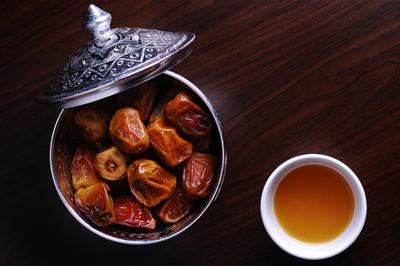 traditional Arabic Coffee  & Tea Server  for wedding in uk